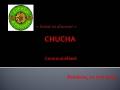15_05 Chucha (0).jpg