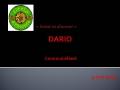 15_05 Dario (0).jpg