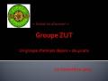 Groupe Z.JPG