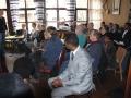 Audience (06).JPG