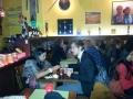 Tables (2).jpg