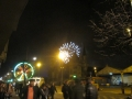 Firework (4)