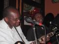 Musicians (9)